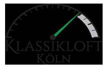 Klassikloft Köln